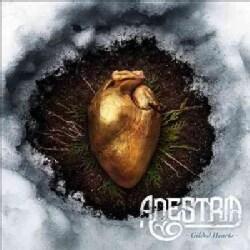 Adestria - Gilded Hearts