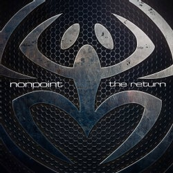 Nonpoint - The Return