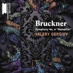 Anton Bruckner - Bruckner: Symphony No. 4