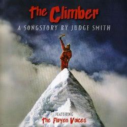 Judge Smith - The Climber