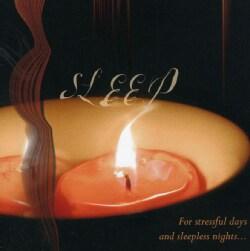 Various - Sleep Vol 1