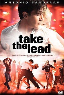 Take the Lead (DVD)