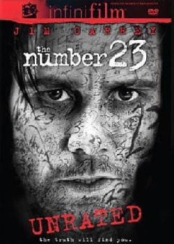 The Number 23 (DVD)