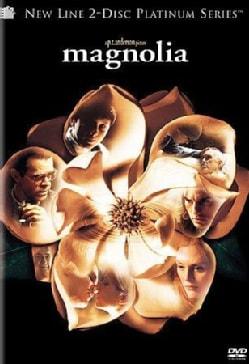 Magnolia (DVD)
