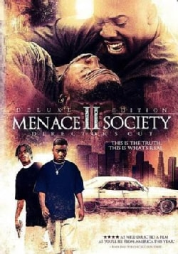 Menace II Society: Deluxe Edition (DVD)