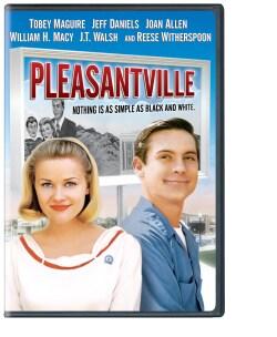 Pleasantville (DVD)