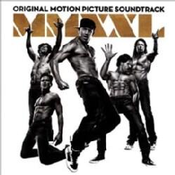 Various - Magic Mike XXL (OST)