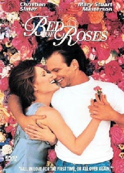 Bed of Roses (DVD)