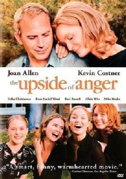 Upside of Anger (DVD)