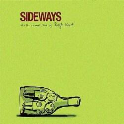 Rolfe Kent - Sideways (OST)