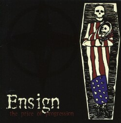 Ensign - Price of Progression