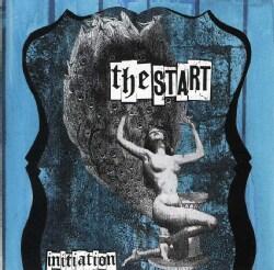 Start - Initiation