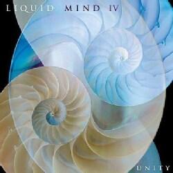 Liquid Mind - Liquid Mind 4-Unity