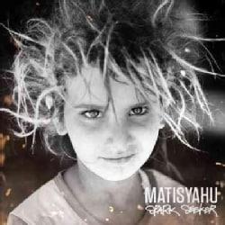 Matisyahu - Spark Seeker