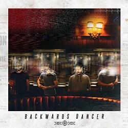 Backwards Dancer - Backwards Dancer