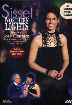 Northern Lights (DVD)