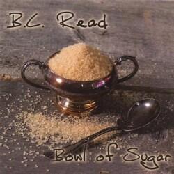 B.C. READ - BOWL OF SUGAR