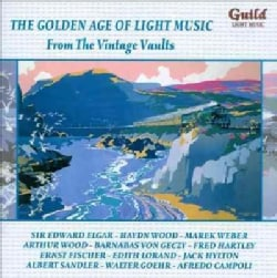 Various - From The Vintage Vaults