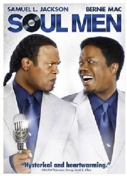 Soul Men (DVD)