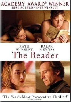 The Reader (DVD)