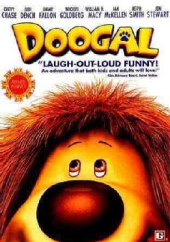 Doogal (DVD)