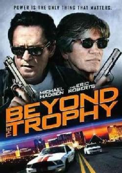 Beyond the Trophy (DVD)