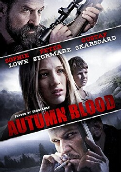 Autumn Blood (DVD)