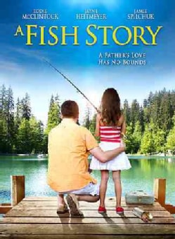 A Fish Story (DVD)