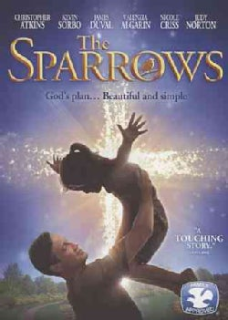 The Sparrows: Nesting (DVD)