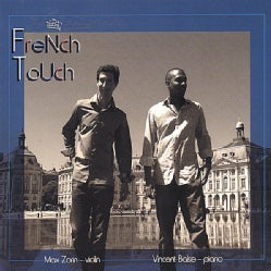 ZORIN/BALSE - FRENCH TOUCH