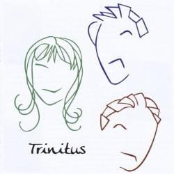 TRINITUS - TRINITUS