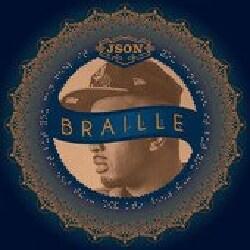 J'SON - BRAILE