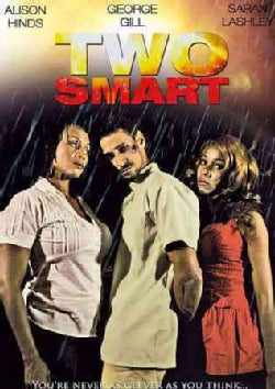 Two Smart (DVD)