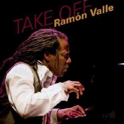Ramon Valle - Take Off