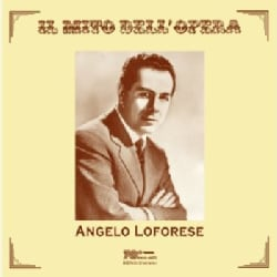 Various - Angelo Loforese