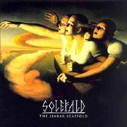 Solefald - The Linear Scaffold