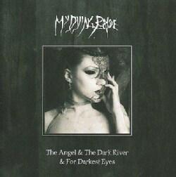 My Dying Bride - Angel and The Dark River/Darkest Eyes