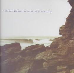 Polygon Window - Surfing on Sine Waves