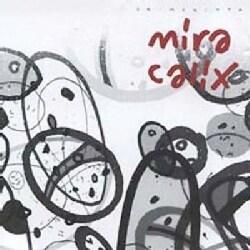 Mira Calix - Skimskitta