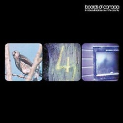 Boards Of Canada - In a Beautiful Place Out in the Count