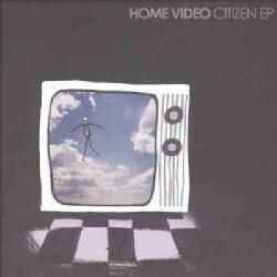 Home Video - Citizen EP