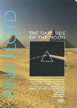 Classic Albums: Dark Side of the Moon (DVD)