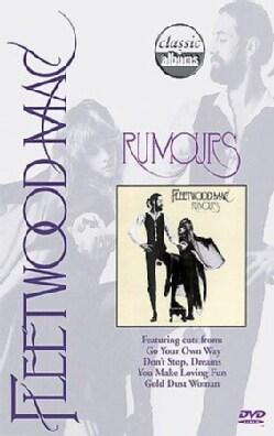 Classic Albums: Rumours (DVD)