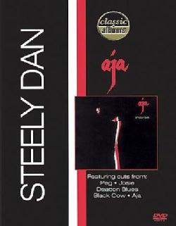 Classic Albums: Aja (DVD)