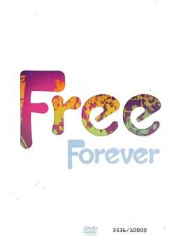 Forever (DVD)