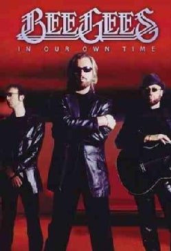 In Our Own Time (DVD)