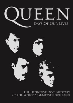 Days Of Our Lives (DVD)