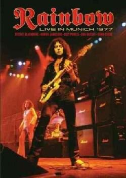 Live Munich (DVD)