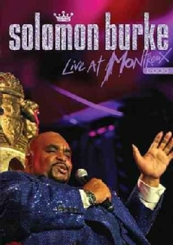 Live At Montreux 2006 (DVD)