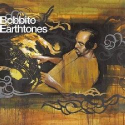 Various - Earthtones